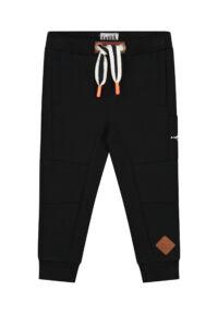 zwarte broek jongens peuter babykleding