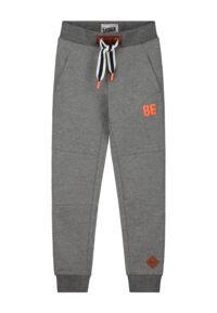 grijze broek jongenskleding merk SKURK