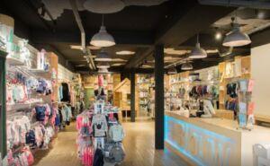 SKURK jongenskleding merk verkooppunt Ridderkerk Rotterdam Breda